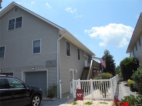 Coastal, Single Family - South Bethany, DE (photo 2)