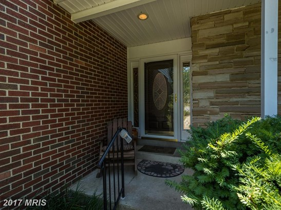Transitional, Detached - LINTHICUM, MD (photo 3)