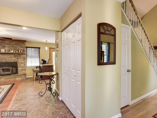 Transitional, Detached - LINTHICUM, MD (photo 4)
