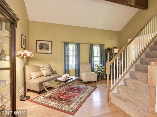 Transitional, Detached - LINTHICUM, MD (photo 5)