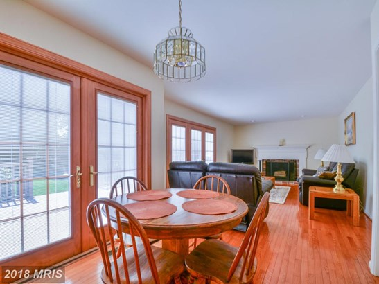 Traditional, Detached - ODENTON, MD (photo 5)