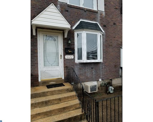 Row/Townhouse, AirLite - CLIFTON HGTS, PA (photo 2)