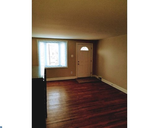 Row/Townhouse, AirLite - CLIFTON HGTS, PA (photo 3)
