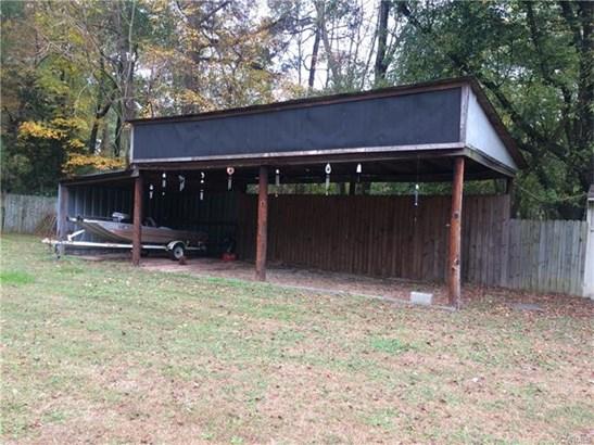 Ranch, Single Family - Richmond, VA (photo 5)