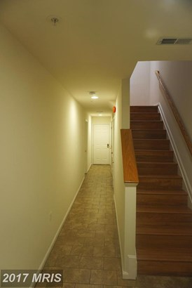 Traditional, Attach/Row Hse - WASHINGTON, DC (photo 2)