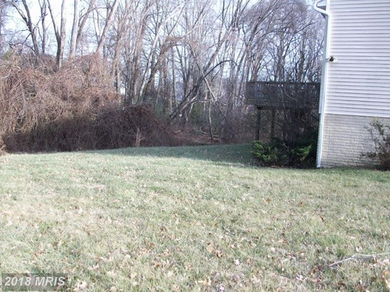 Colonial, Detached - ACCOKEEK, MD (photo 5)
