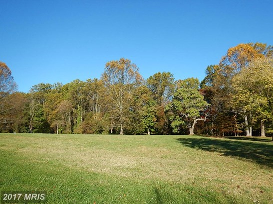 Lot-Land - JOPPA, MD (photo 1)