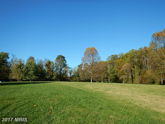 Lot-Land - JOPPA, MD (photo 2)