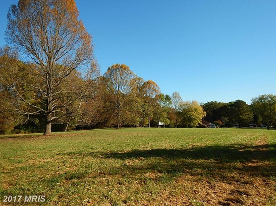 Lot-Land - JOPPA, MD (photo 3)
