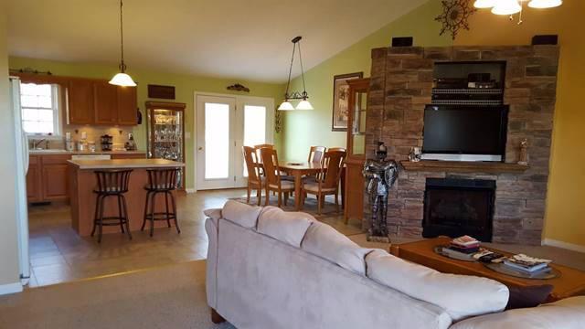 Residential, Ranch - Huddleston, VA (photo 5)