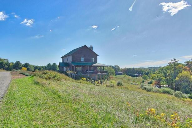 Residential, 2 Story - Riner, VA (photo 4)