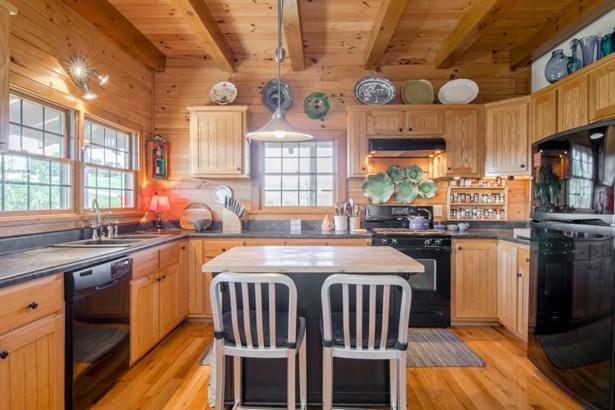 Residential, 2 Story - Riner, VA (photo 5)