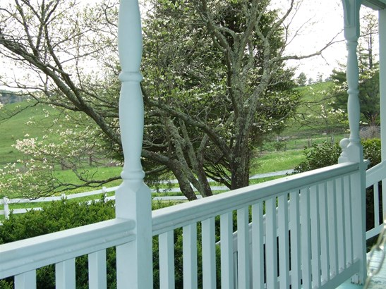 Detached, Farm House, Other - See Remarks, Victorian - Elk Creek, VA (photo 5)