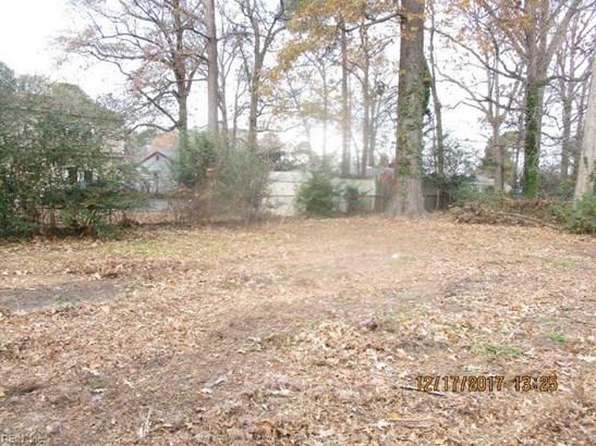Ranch, Single Family - Chesapeake, VA (photo 2)