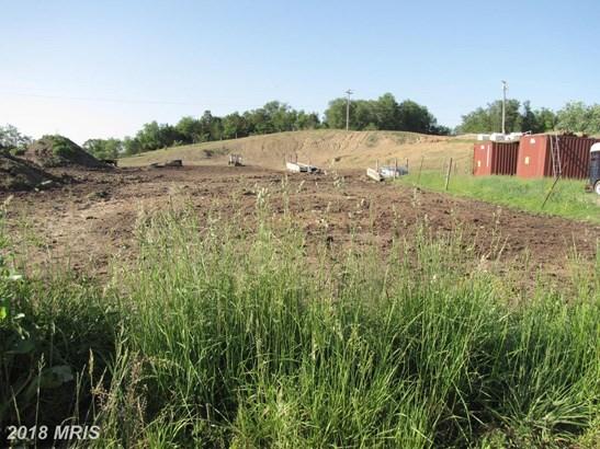 Farm House, Detached - KEARNEYSVILLE, WV (photo 5)