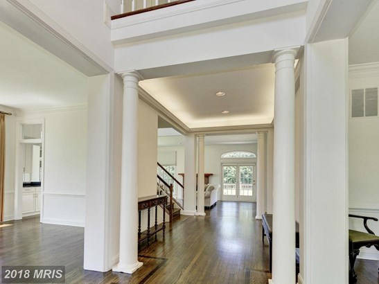 Traditional, Detached - ELLICOTT CITY, MD (photo 3)