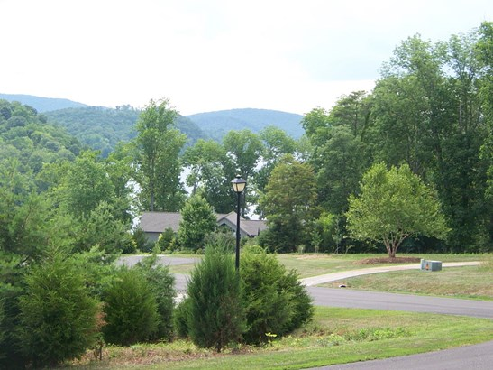 Lot, Lots/Land/Farm - Gretna, VA (photo 3)
