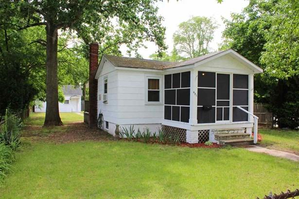 Cottage, Single Family - Millville, NJ (photo 3)