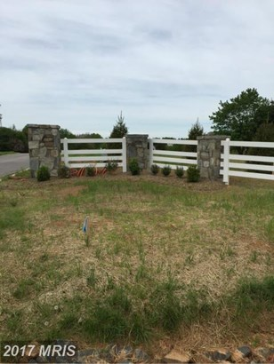 Lot-Land - CLARKSVILLE, MD (photo 1)