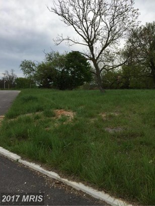 Lot-Land - CLARKSVILLE, MD (photo 5)