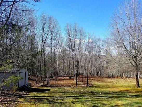 Single Family Residence, Ranch - Monroe, VA (photo 5)