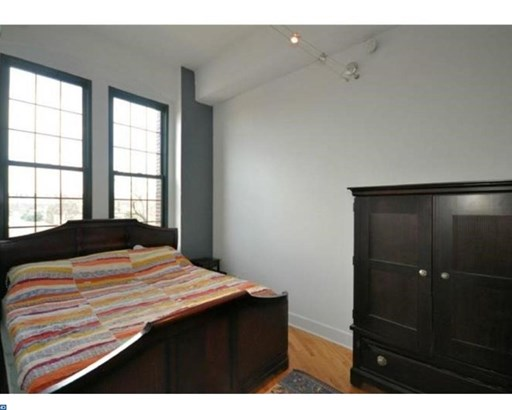 Open Loft, Unit/Flat - PHOENIXVILLE, PA (photo 5)