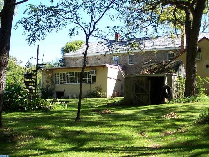 Farm House, Detached - QUAKERTOWN, PA (photo 3)