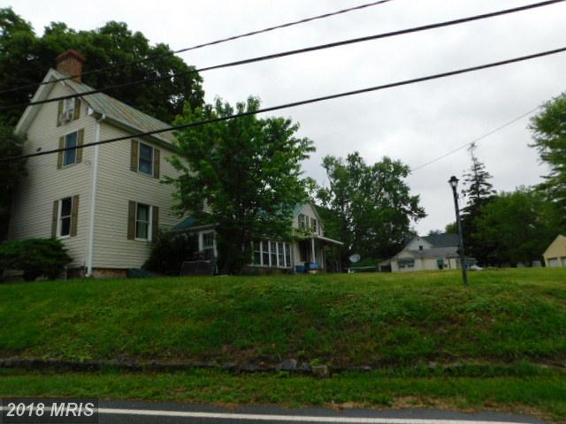 Traditional, Detached - QUEENSTOWN, MD (photo 3)