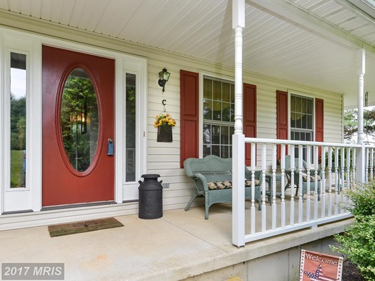 Colonial, Detached - ELKTON, MD (photo 4)
