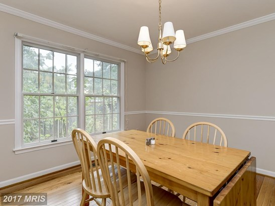 Colonial, Detached - SEVERN, MD (photo 5)