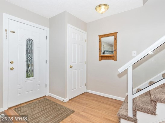 Townhouse, Traditional - WALKERSVILLE, MD (photo 3)