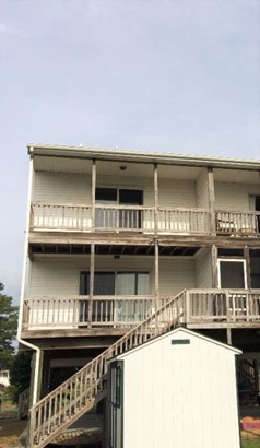 Multi-Family, Duplex - Chincoteague, VA (photo 2)