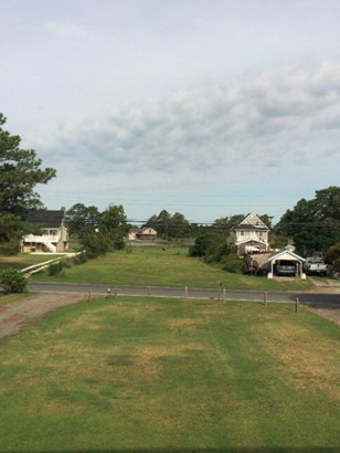 Multi-Family, Duplex - Chincoteague, VA (photo 3)