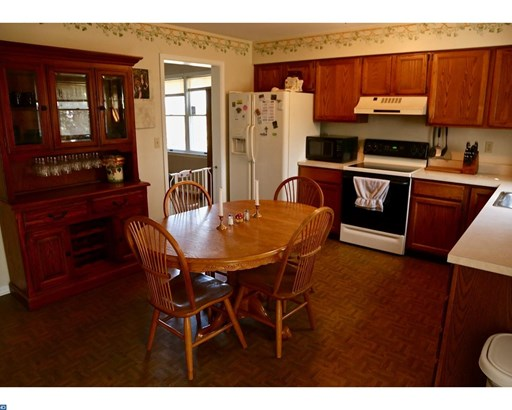 Colonial, Detached - PERKASIE, PA (photo 3)