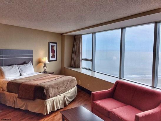 Converted Motel, Condo - Atlantic City, NJ (photo 4)
