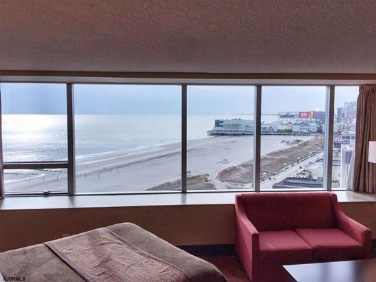 Converted Motel, Condo - Atlantic City, NJ (photo 5)