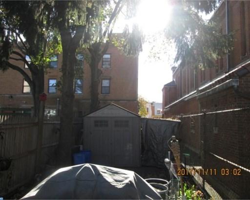 Row/Townhouse, EndUnit/Row - PHILADELPHIA, PA (photo 5)
