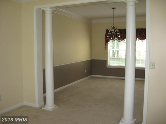 Colonial, Detached - EASTON, MD (photo 5)