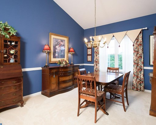 Colonial, Detached - DOWNINGTOWN, PA (photo 3)