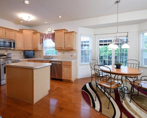 Colonial, Detached - DOWNINGTOWN, PA (photo 5)