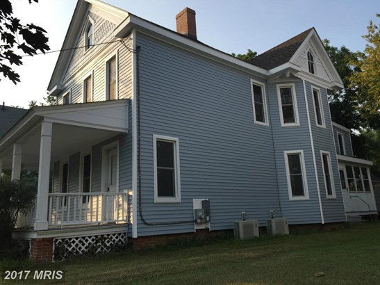Victorian, Detached - DENTON, MD (photo 2)