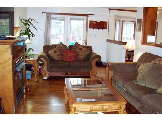 2-Story, Ranch, Single Family - Aylett, VA (photo 5)