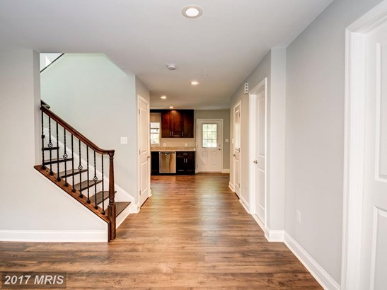 Colonial, Detached - COLLEGE PARK, MD (photo 5)