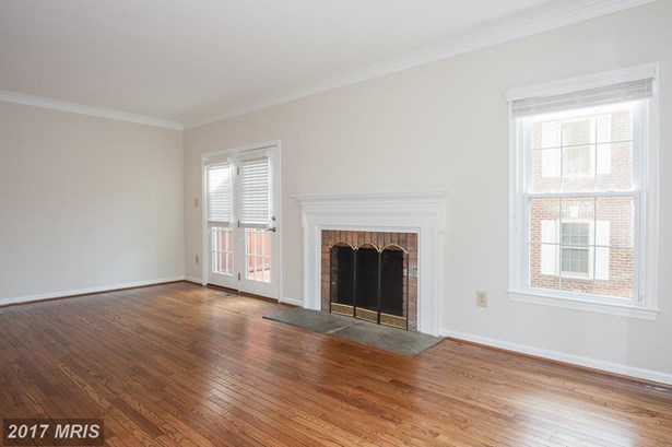 Townhouse, Colonial - ALEXANDRIA, VA (photo 3)