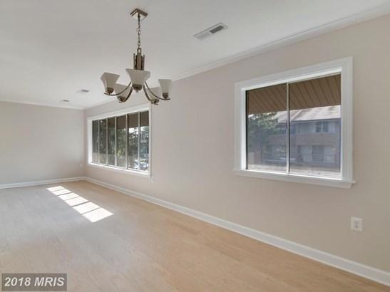Garden 1-4 Floors, Other - MONTGOMERY VILLAGE, MD (photo 4)