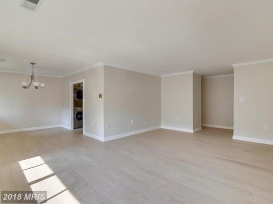 Garden 1-4 Floors, Other - MONTGOMERY VILLAGE, MD (photo 5)