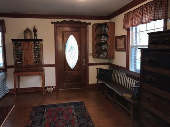 Victorian, 2 Story, Farm, Single Family - South Boston, VA (photo 2)