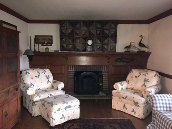 Victorian, 2 Story, Farm, Single Family - South Boston, VA (photo 3)