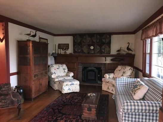 Victorian, 2 Story, Farm, Single Family - South Boston, VA (photo 4)