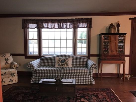 Victorian, 2 Story, Farm, Single Family - South Boston, VA (photo 5)